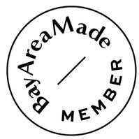 BayAreaMade (2).png