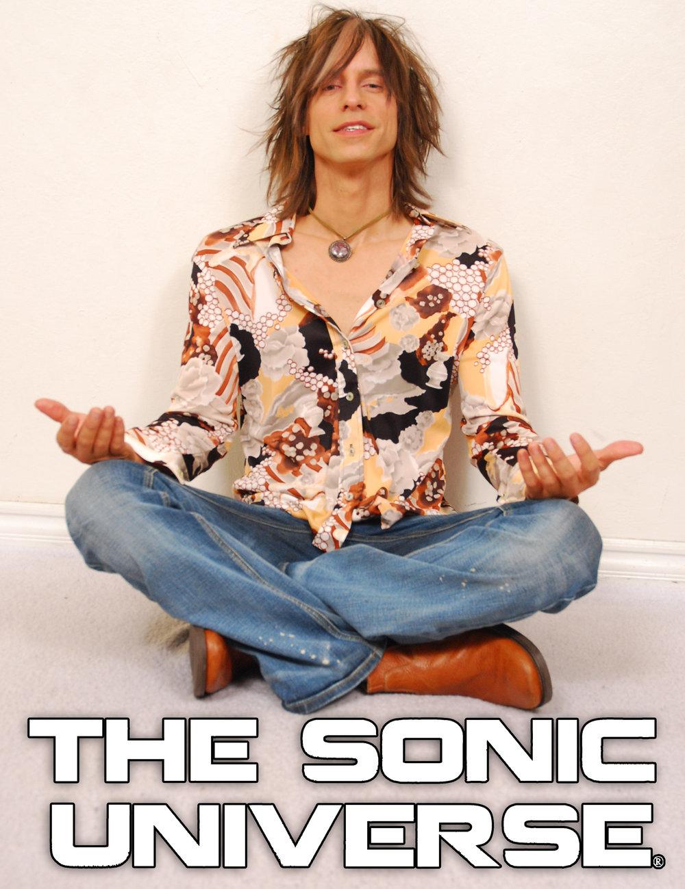 The Sonic Universe.jpg