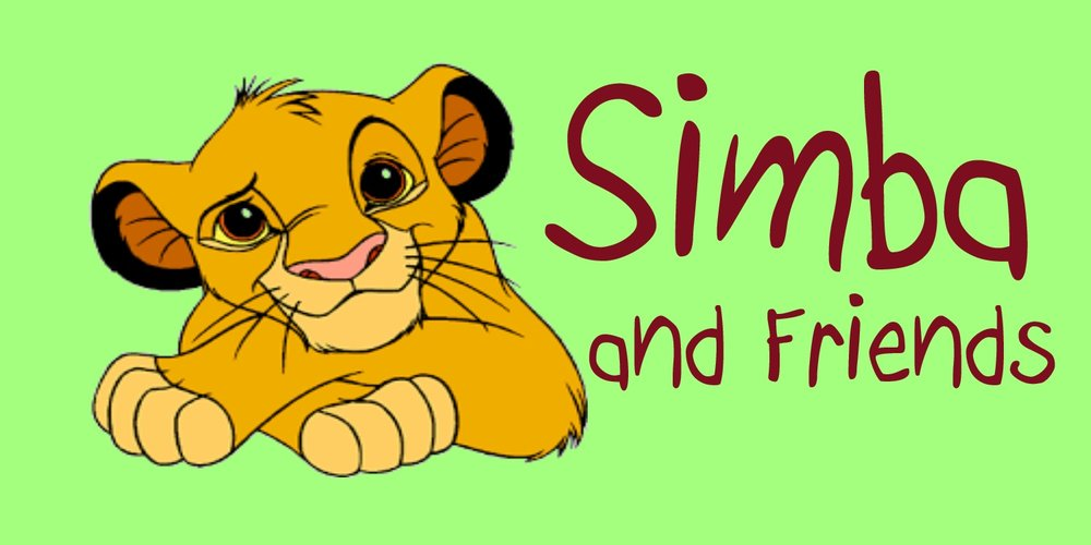 Simba & Friends w Image.jpg