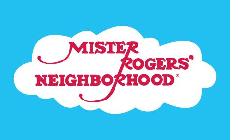 MisterRogers-Exhibit-Thumbnail.png
