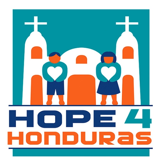 Hope for Honduras.JPG