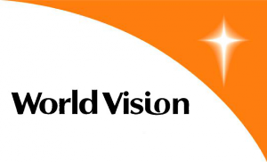 world-vision-logo.png