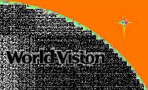 world-vision-logo.png