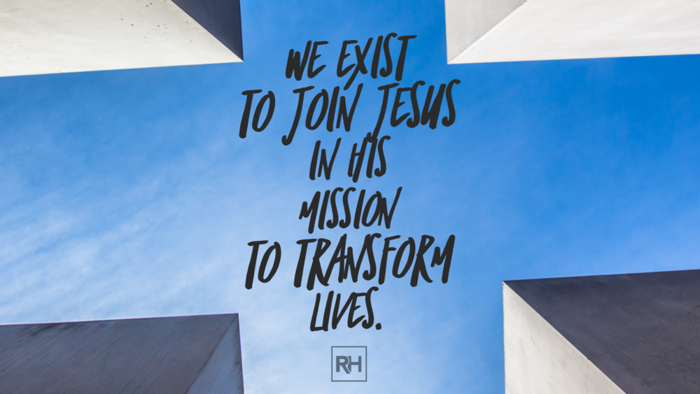 RH Mission Statement.png