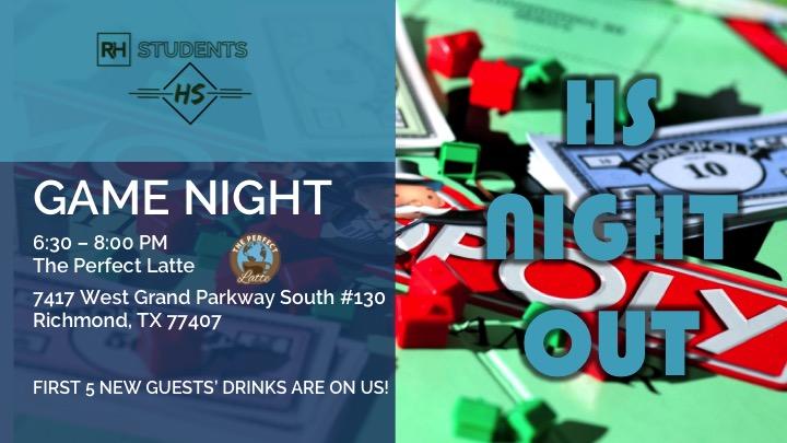 Game Night Graphic.jpg
