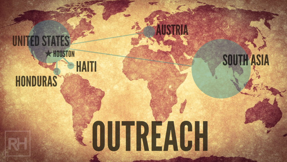 RH Outreach map.png