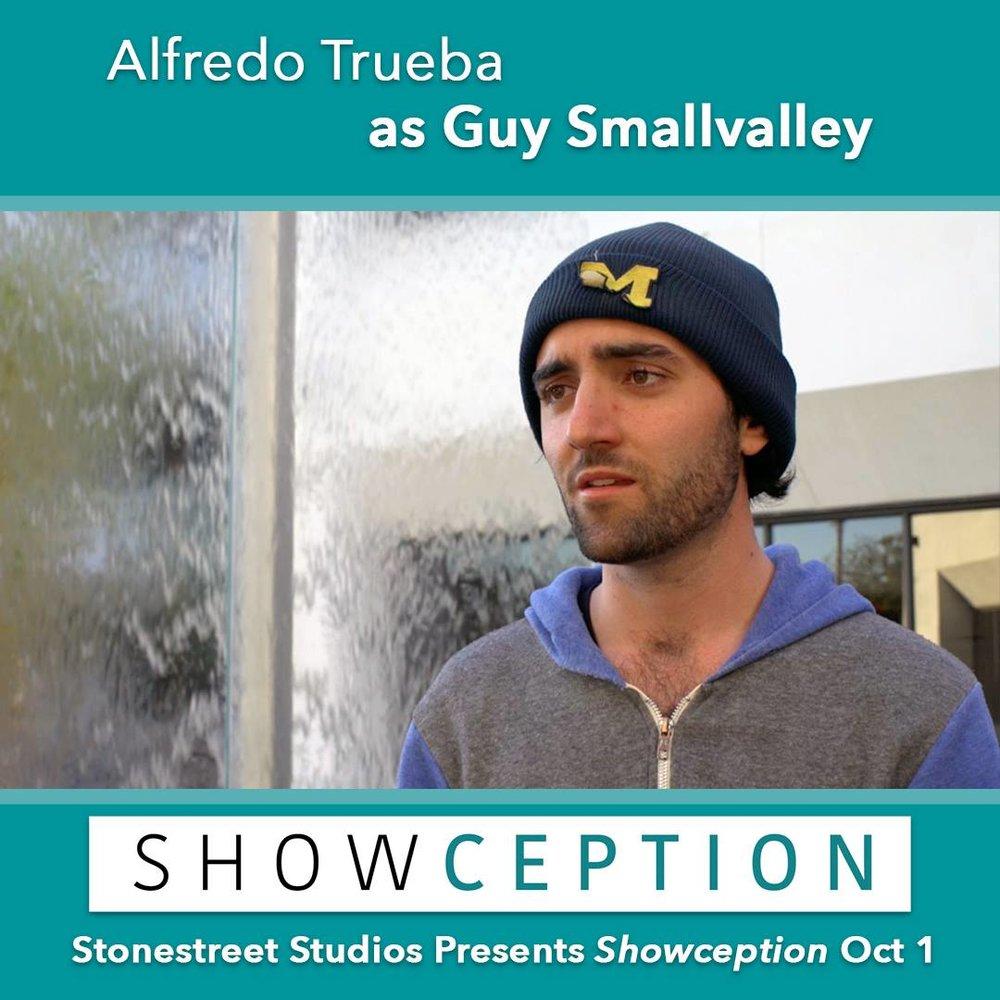 Showception