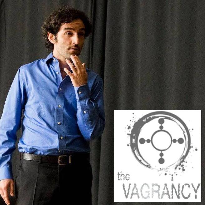 The Vagrancy
