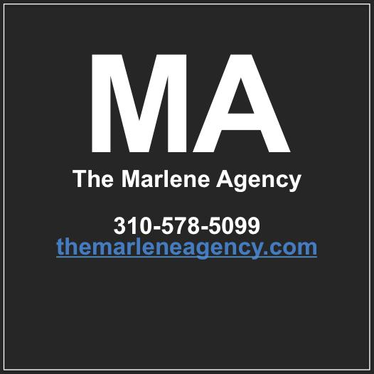 marlene agency.png