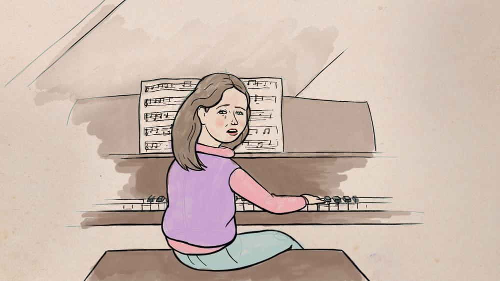 Young_Kathryn_at_Piano_v06.jpg
