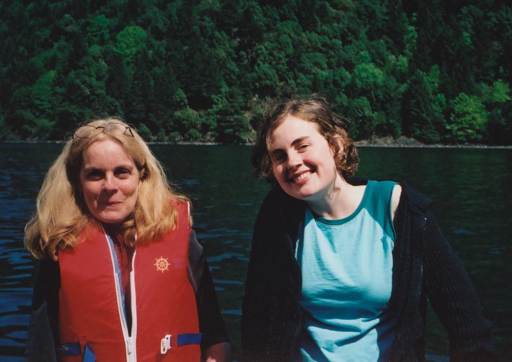 2002--Mom-and-Kathryn.jpg