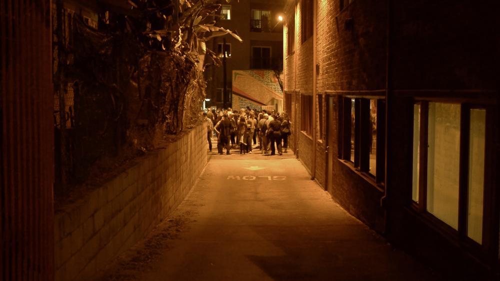alleyway party.jpg