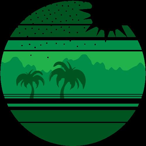 Snowball_Logo_Green.png