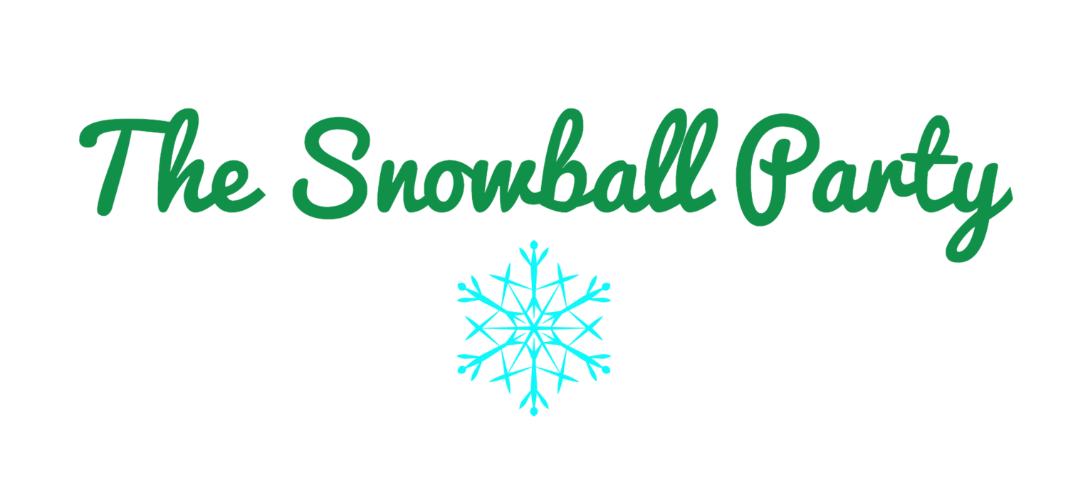 The Snowball Party