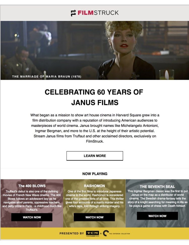 FilmStruck+Marketing+Email.jpg