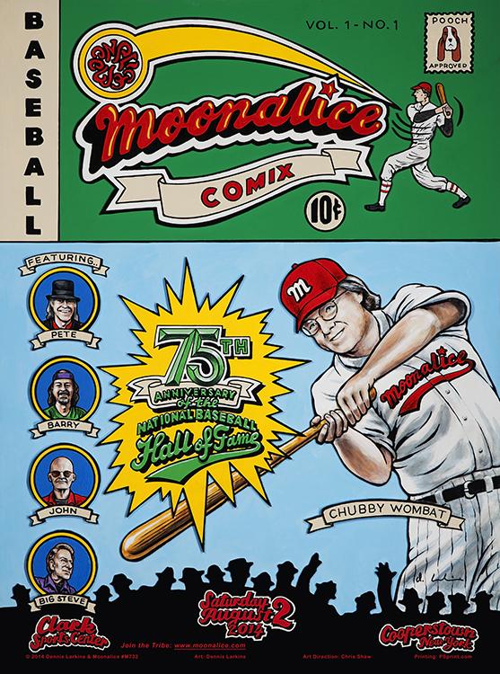 moonalice-baseball-comix-poster.jpg