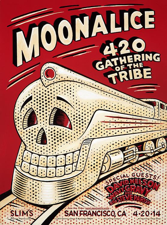 420-gathering4-20-14-sq.jpg
