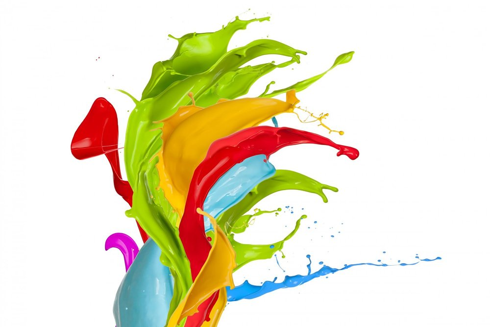 paint-splash-colors-design-paint-spray-drops.jpg