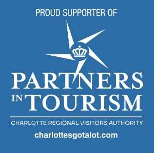Partners in Tourism Supporter (1).jpg