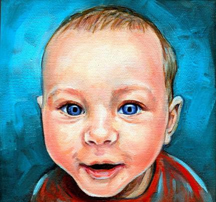 christine-montague_little-portrait-painting-baby-boy-7-months-a.jpg