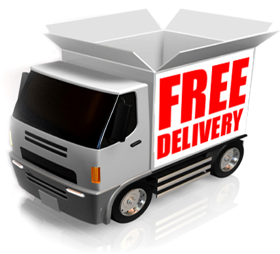 Free-delivery-truck1.jpg