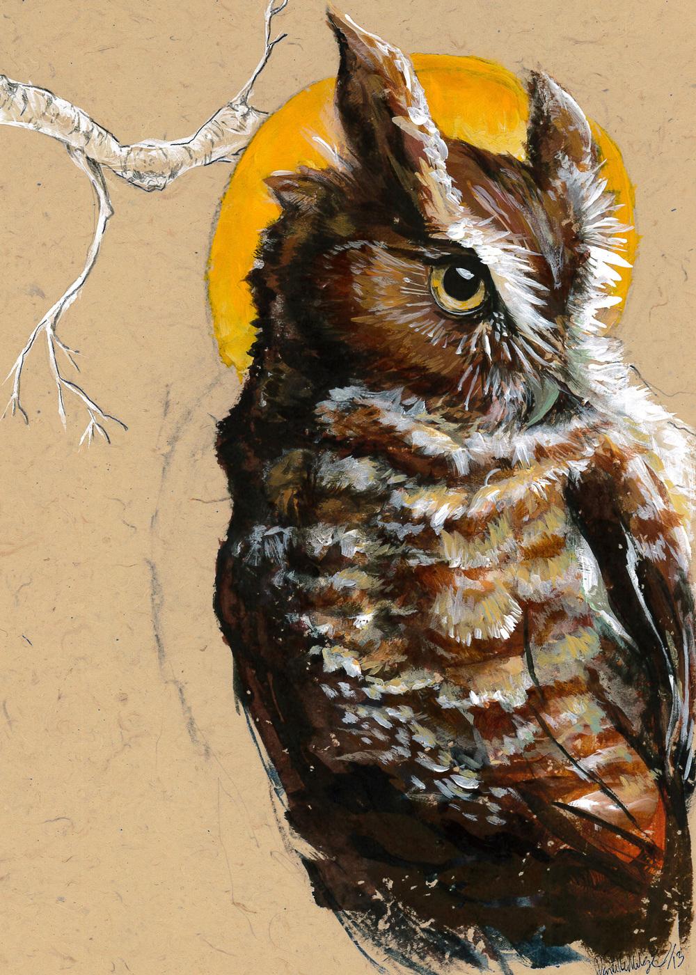 owl5x7.jpg