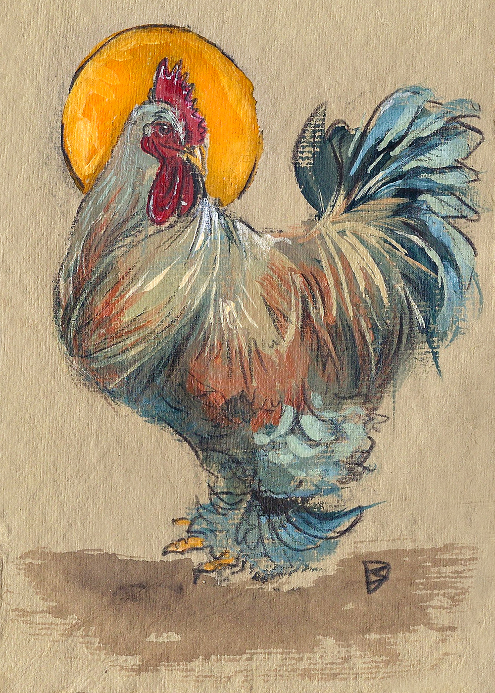 rooster5x7.jpg