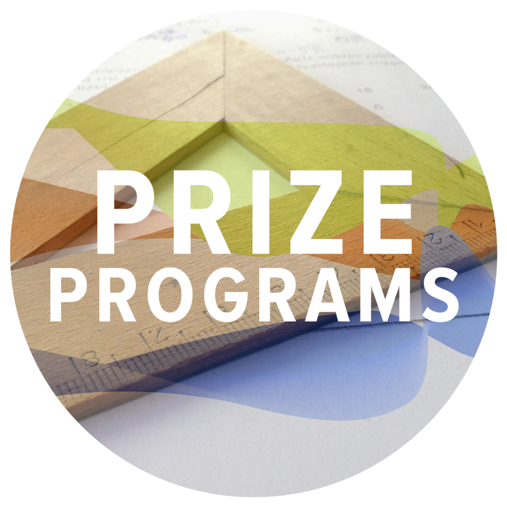 With various options, pick the right prize program that fits your students best. Each will work towards individual prizes so that your school can reach its goal!