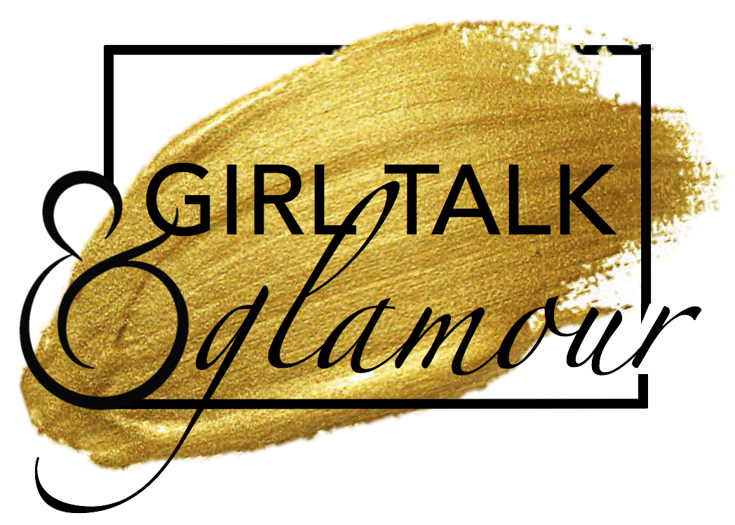 Girl Talk & Glamour