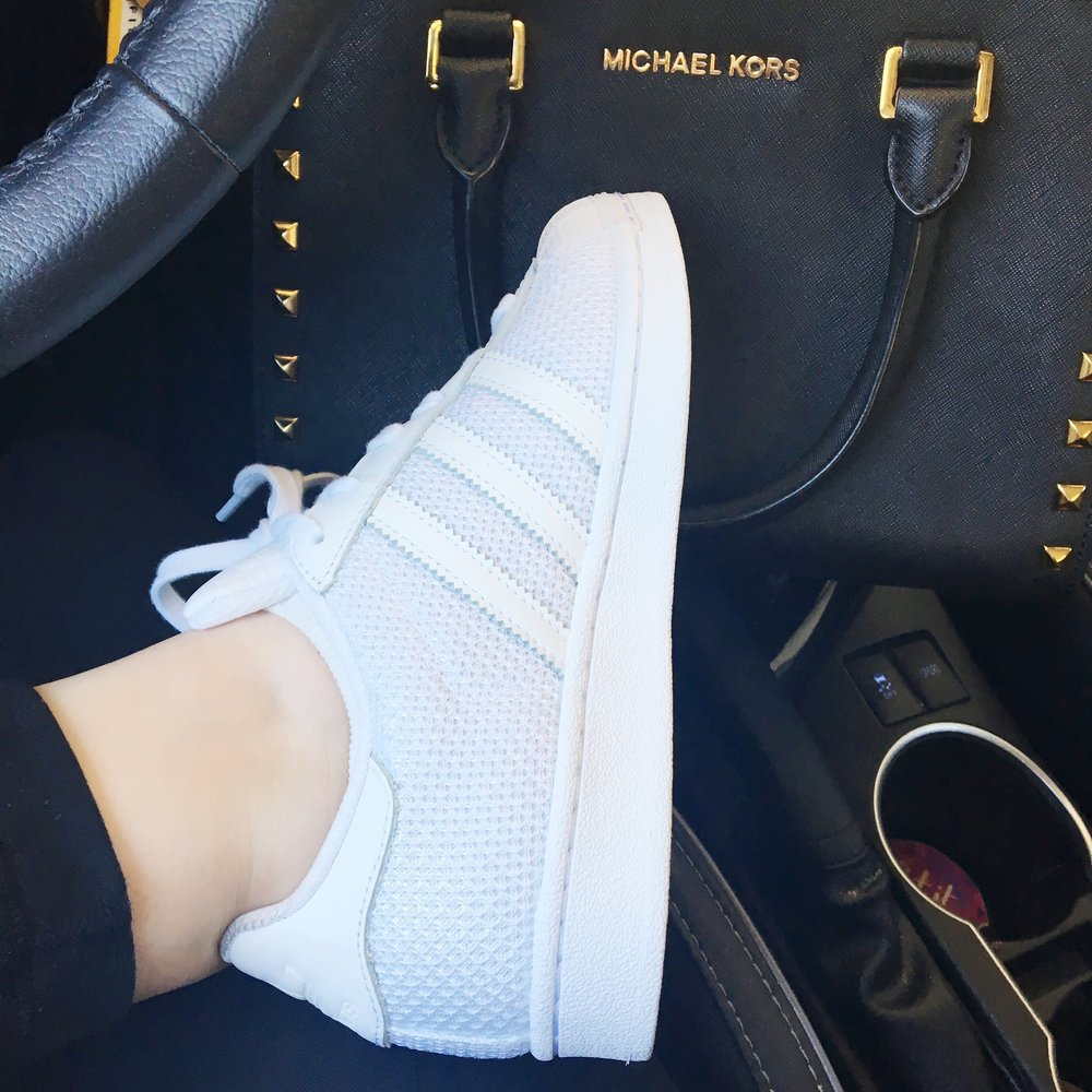 Shoes,   Michael Kors Bag