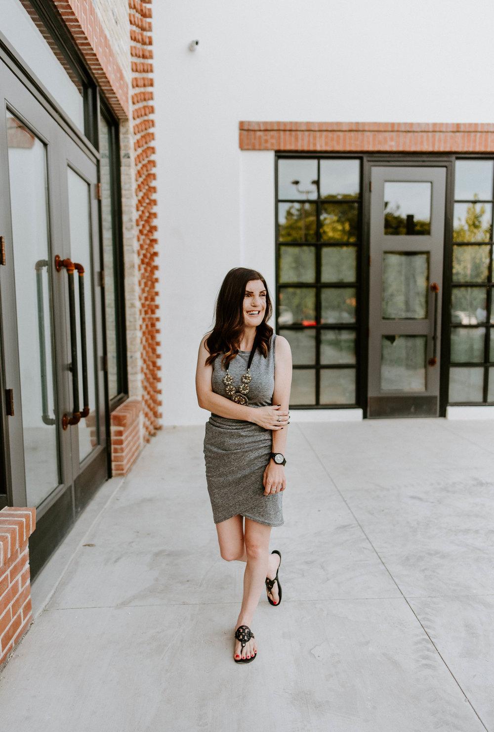 TexasBloggerSession-9679.jpg