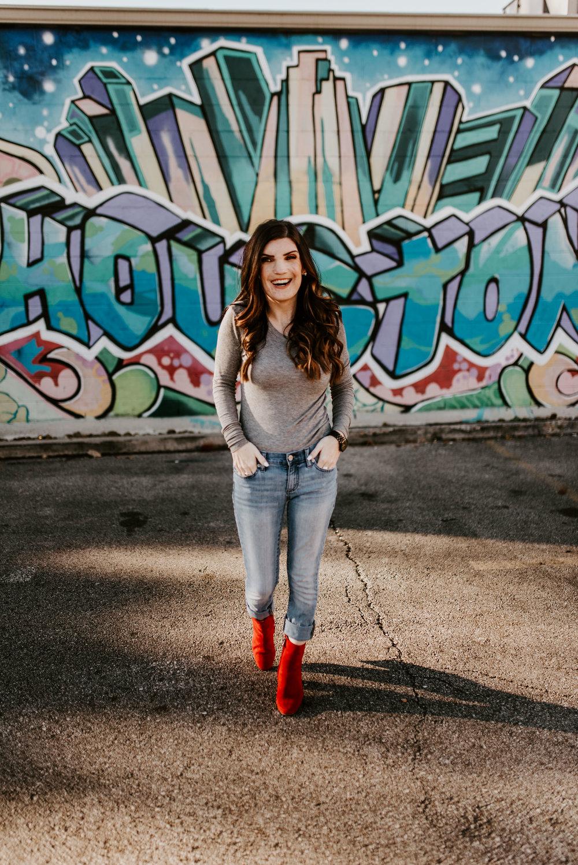 Blogger_Houston_Maria_Rogers_Photography-68.jpg