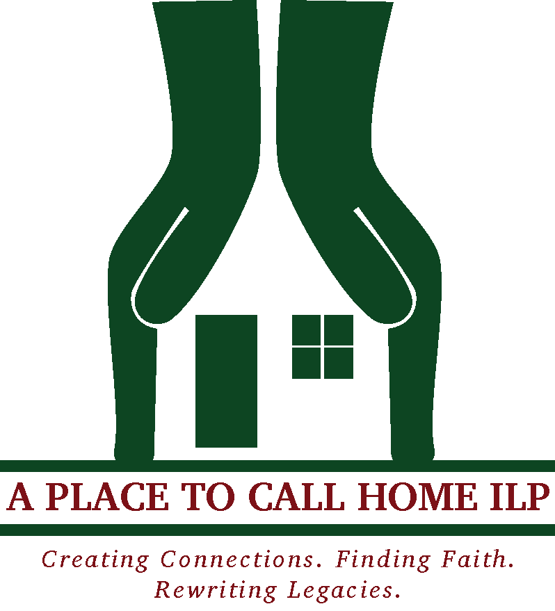 A Place To Call Home ILP