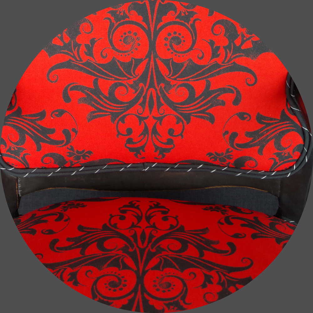 Fabrica.Chair.BatFloral02.jpg