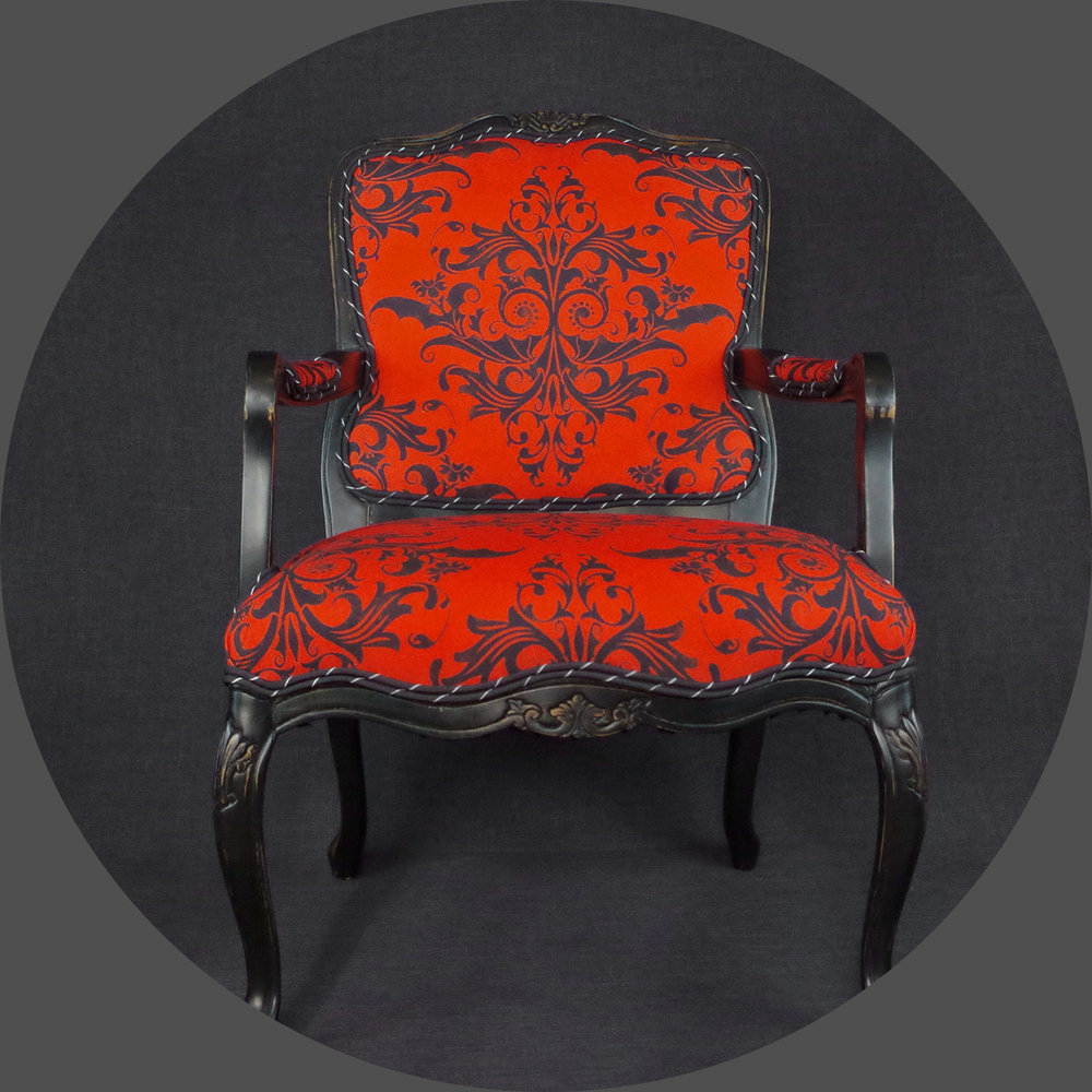 Fabrica.Chair.BatFloral.jpg