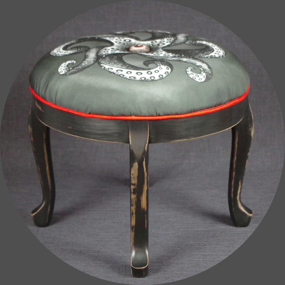 Fabrica.Footstool.Octopus3.jpg