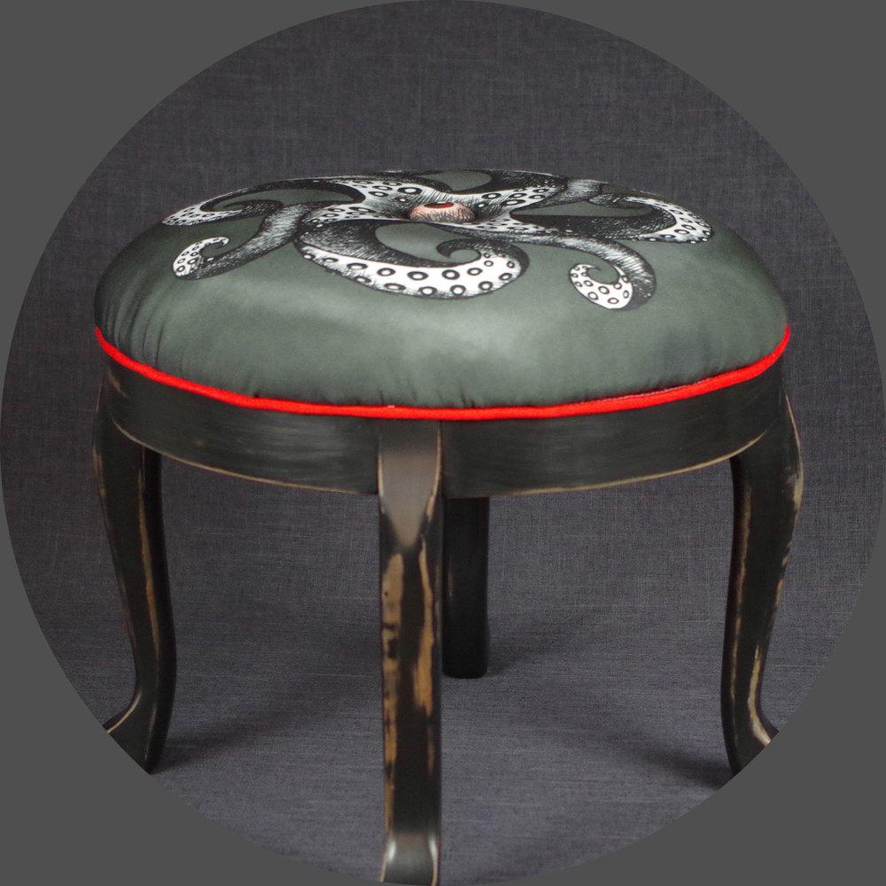 Fabrica.Footstool.Octopus1.jpg