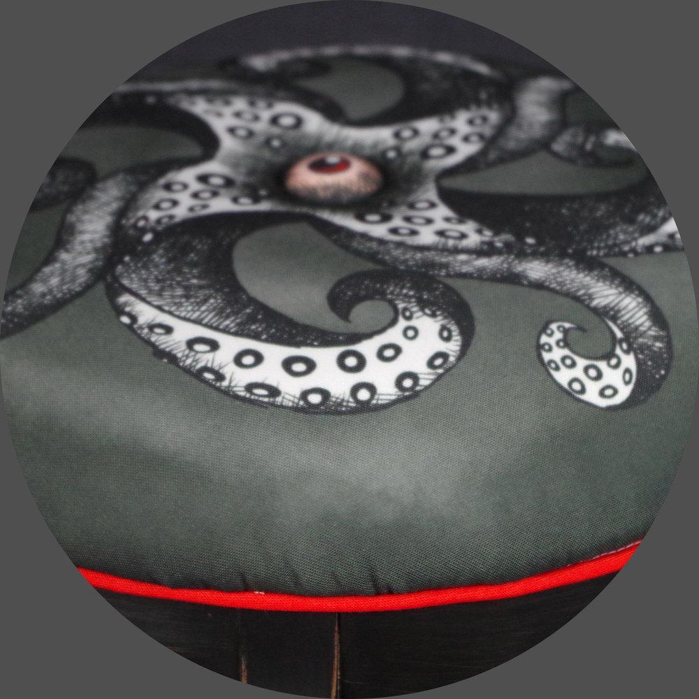 Fabrica.Footstool.Octopus.jpg