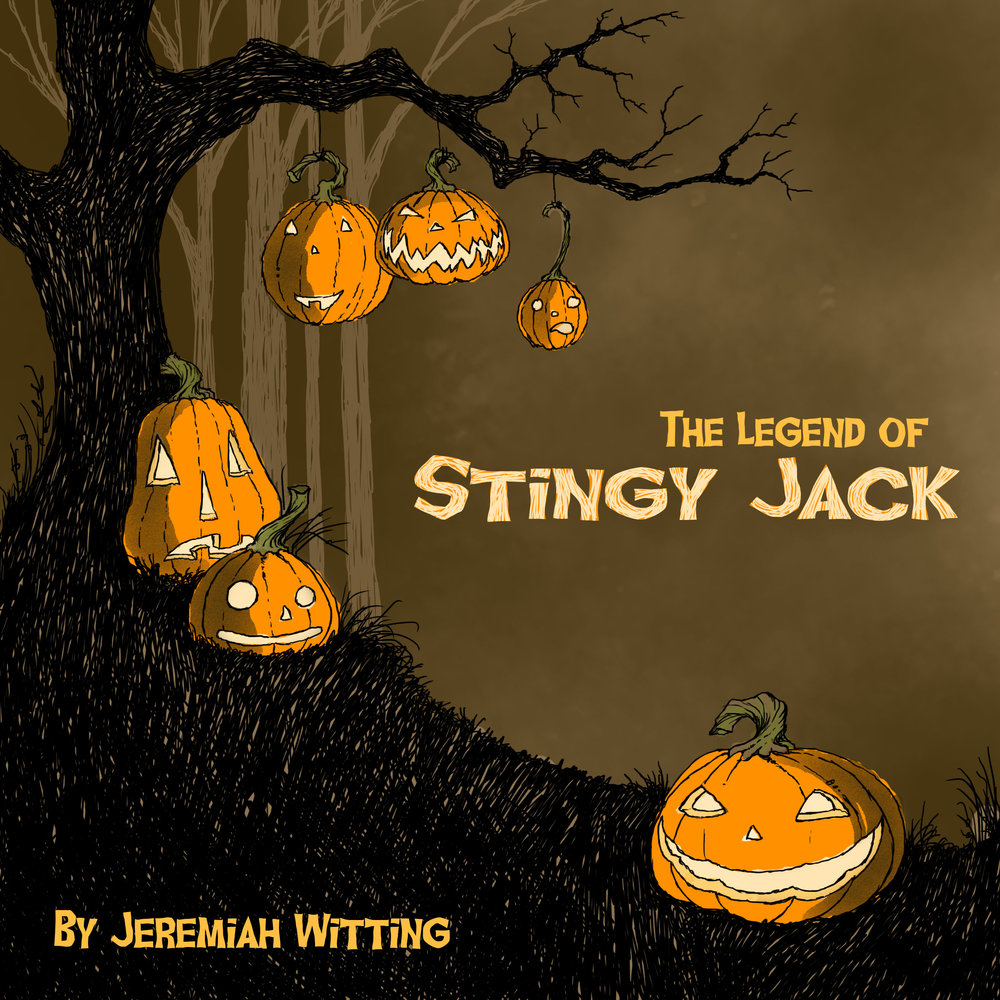 jack cover front.jpg
