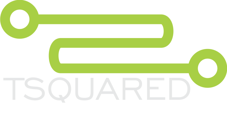 Tsquared IT Services: Managing Technology, Empowering Business