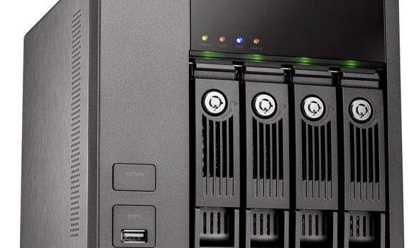 NAS hard drive.jpg