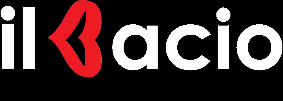 ilbacio_logo.png