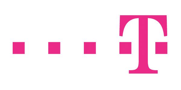 Telekom-Logo-Klein.png