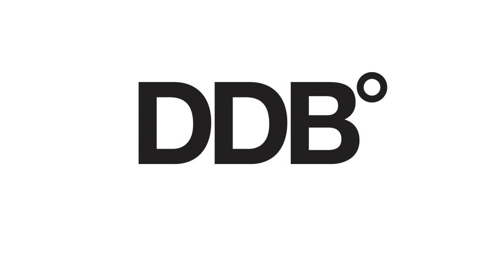 ddb_og.png