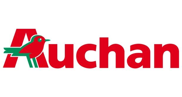 Auchan-Logo.jpg