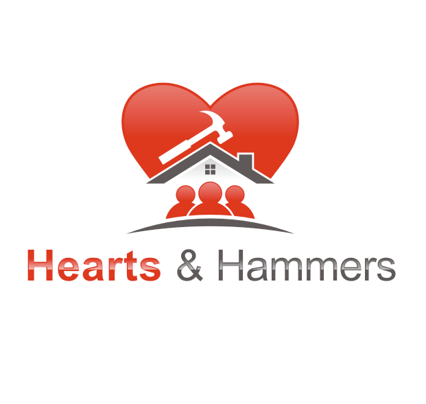 TimeraiserCalgary2016_Logo_HeartsHammers.png