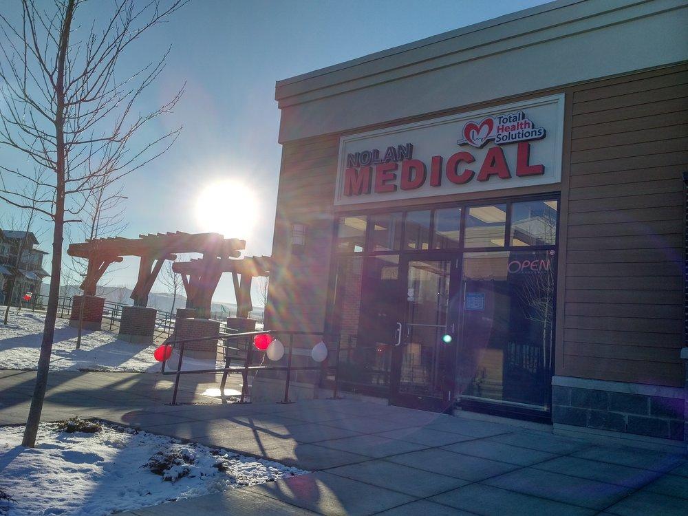general practice - medical
