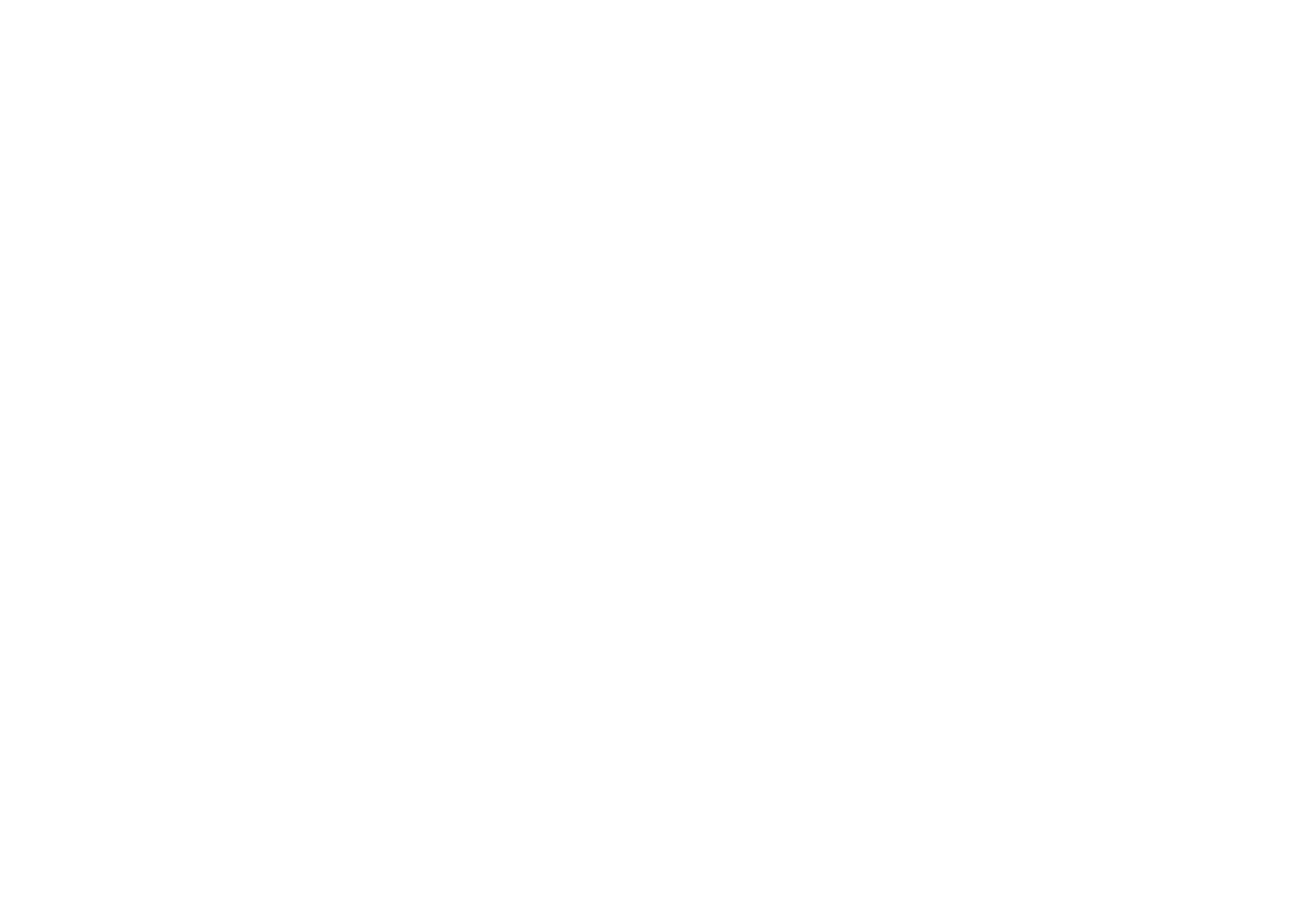 hunter tristan design