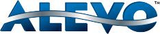 alevo_logo.jpg