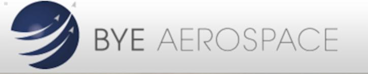 Bye Aerospace.png